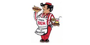 Ben La Bedaine