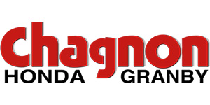 Chagnon Honda