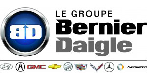 Groupe Bernier Daigle