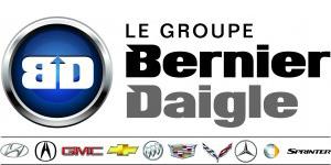 Groupe Bernier Daigle