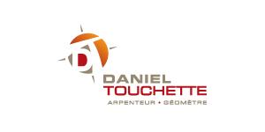 Touchette Arpenteurs