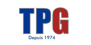 TPG Béton