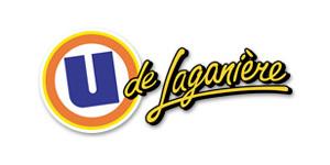 Uniprix Laganière