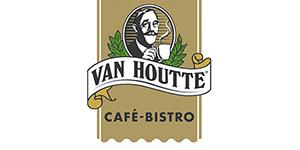 Bistro Van Houtte