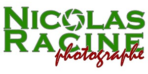 Nicolas Racine photographe