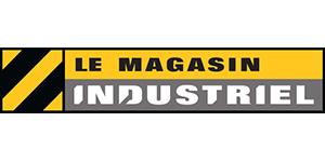 Industriel Le Royer